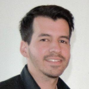 David de Ponte Lira
