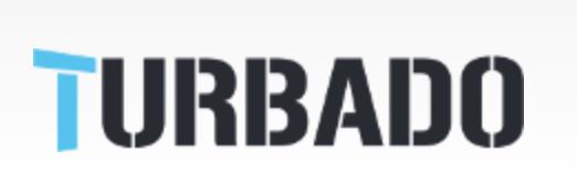 Logo Turbado