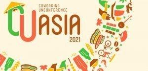 CU Asia 2021