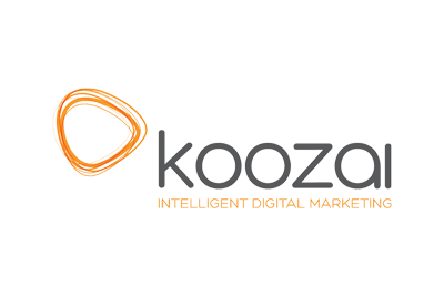 Logo Koozai