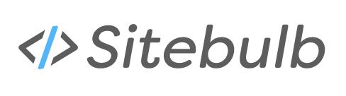 Logo Sitebulb