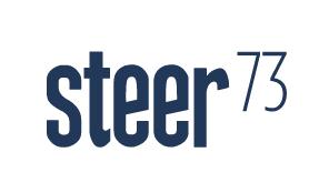 Steer73
