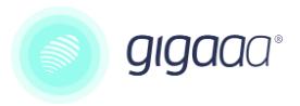 Gigaaa
