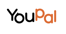 YouPal