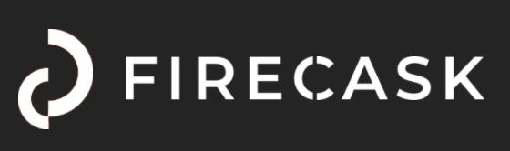 Logo FireCask