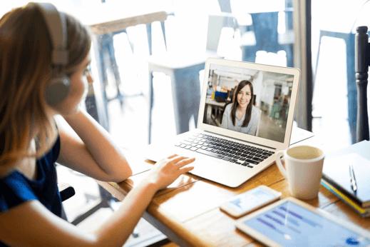 Successful Video Conference Calls
