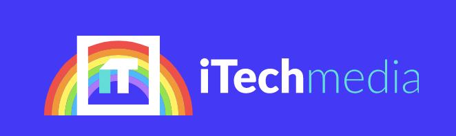 Logo iTech