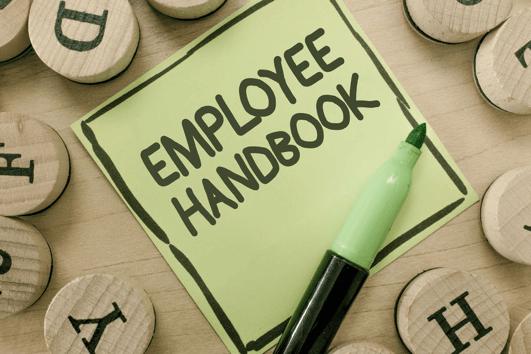 Remote Work Policies