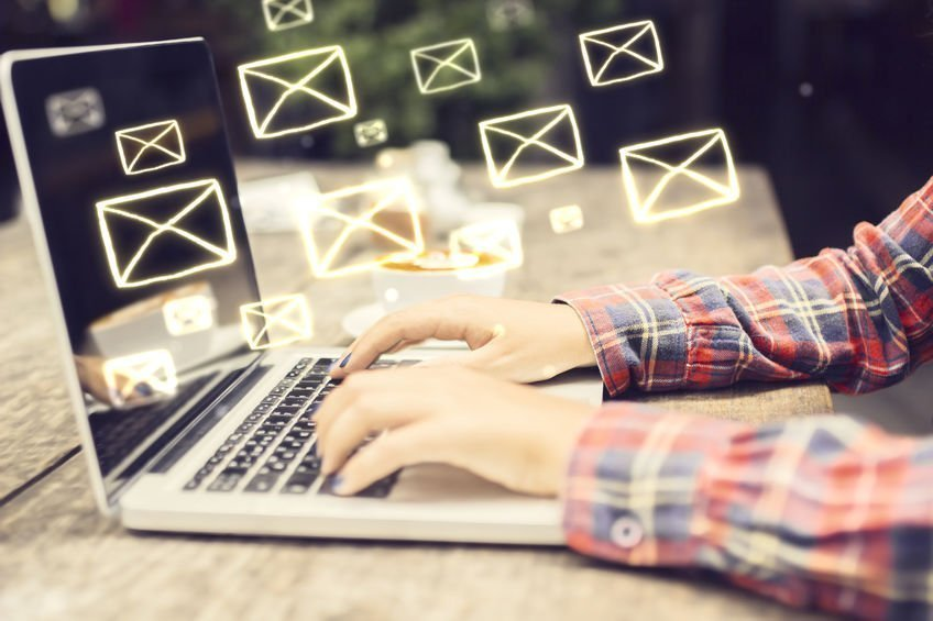Emailing Tips for Remote Professionals