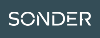 Sonder Digital