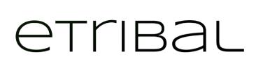 Logo etribal