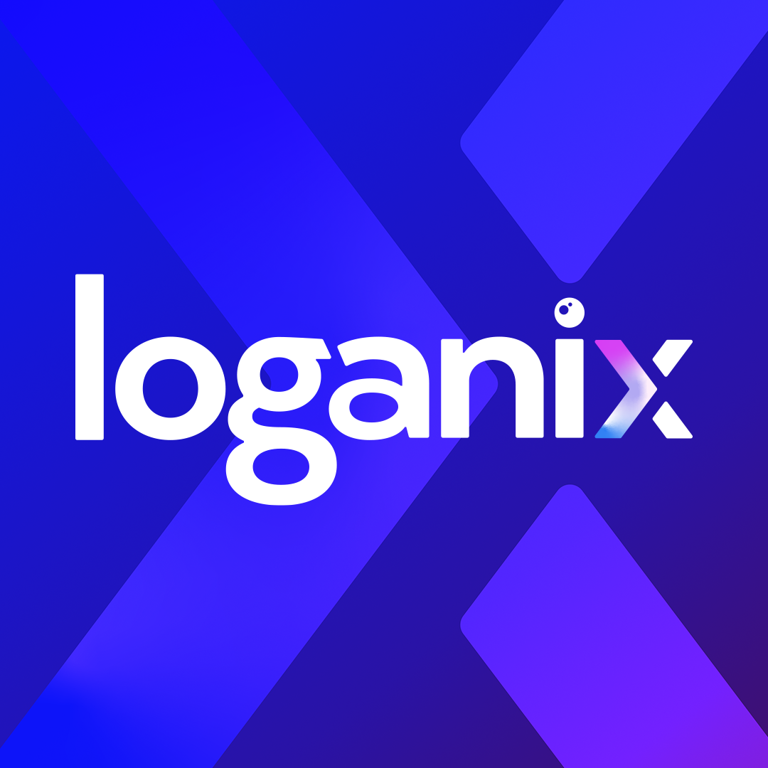 Logo Loganix