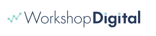 Logo Workshop Digital
